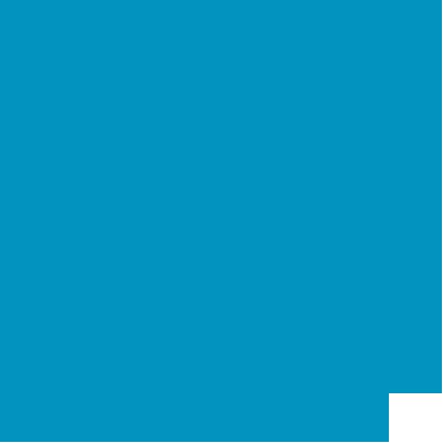 Academics-Icon_green