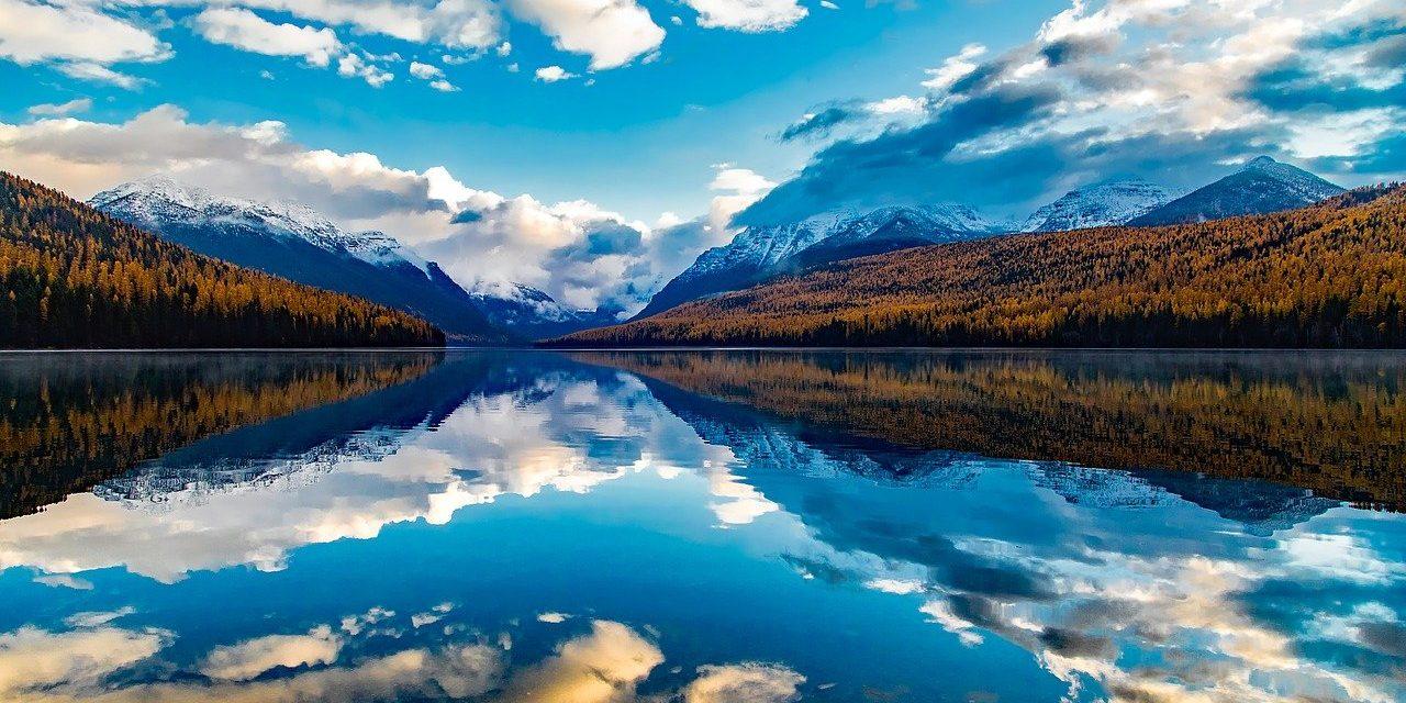 lake-mcdonald-1874262_1280