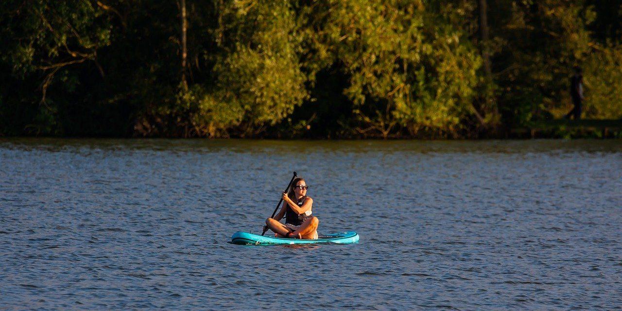 paddle-board-4356275_1280